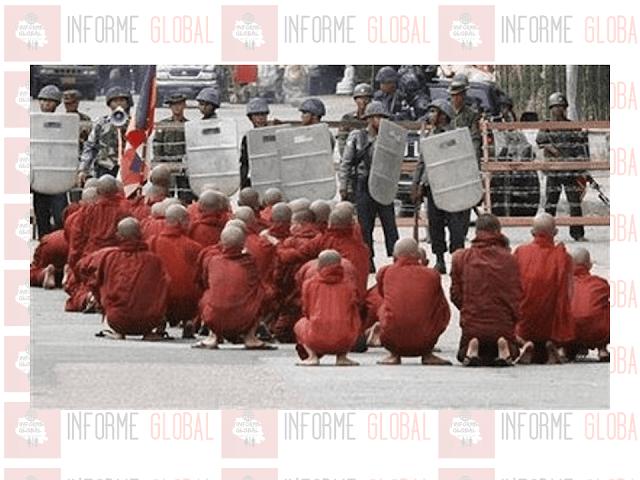 abusos por creencias