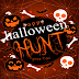 PINK BEAUTY STORE -  HALLOWEEN HUNT 2019!!!