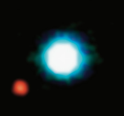 """when was the first exoplanet discovered, habitable exoplanets, exoplanets list, exoplanets discovered, exoplanet examples, exoplanet names, how many exoplanets are there, exoplanet definition, exoplanets discovered, exomoons, is pluto an exoplanet, our solar system is part of this galaxy, kepler-10b, kepler-69c, where are exoplanets located, which planet has a 21 year """"winter""""?, how many exoplanets today, name the moons of mars, what makes planets more complex than stars?, exoplanets list, habitable exoplanets, other solar systems names, 51 pegasi b, exoplanets are planets that brainly, how do exoplanets form, examples of exoplanets, are exoplanets habitable, what is the closest exoplanet to earth, exoplanets are quizlet, super-habitable & super-earth, exoplanet society, why study exoplanets, exoplanets facts, layer of gas that surrounds a planet, what is an extrasolar planet quizlet, exoplanet examples, how to pronounce exoplanet, exoplanet synonym, exomoon definition, article about kepler-186f, extrasolar planets definition, what best describes a habitable planet?, extrasolar definition, what is the solar system next to ours, exoplanet overview, exoplanet topics, exomoon meaning, exoplanet meaning in hindi, exoplanets like earth, what does universe mean, exoplanet meaning in bengali, exoplanets discovered, exomoons, is pluto an exoplanet, our solar system is part of this galaxy, kepler-10b, kepler-69c, where are exoplanets located, which planet has a 21 year """"winter""""?, how many exoplanets today, name the moons of mars, what makes planets more complex than stars?, exoplanets list, habitable exoplanets, other solar systems names, 51 pegasi b, exoplanets are planets that brainly, how do exoplanets form, examples of exoplanets, are exoplanets habitable, what is the closest exoplanet to earth, exoplanets are quizlet, super-habitable & super-earth, exoplanet society, why study exoplanets, exoplanets facts, layer of gas that surrounds a planet, what is an extrasolar plan"""