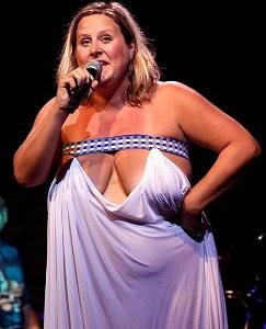 Butt Bridget Everett nudes (17 photos) Erotica, Twitter, braless