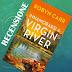 """Speciale #VirginRiver #2: """"INNAMORARSI A VIRGIN RIVER"""" di Robyn Carr"""