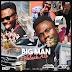 Download: Bhlack Ace - Big Man mp3