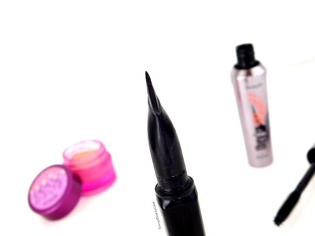 Benefit They're Real Eyeliner