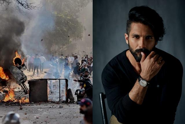 Bollywood- Social Media - फोटो