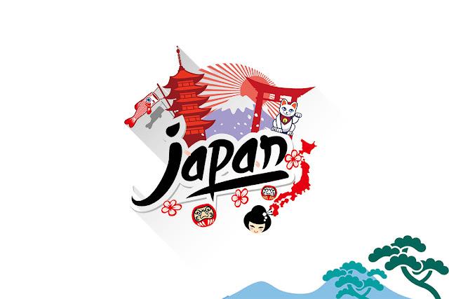 Kesilapan Pertama Ketika Berada Di Jepun