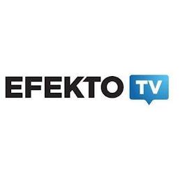 Efekto TV en vivo