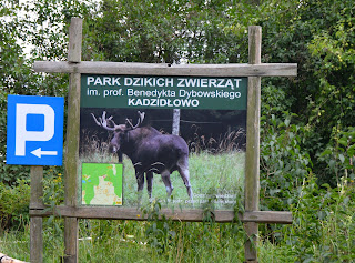 https://www.mamadoszescianu.pl/2018/07/park-dzikich-zwierzat-kadzidowo.html