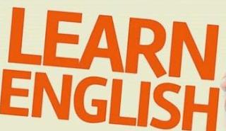 Kursus Kelas Bahasa Inggris Terbaik di Indonesia