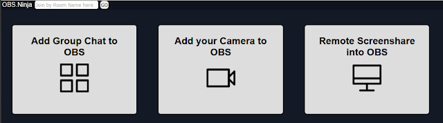 obs-ninja-camara-remota-alta-calidad-hd-skype-zoom-videollamada-opciones