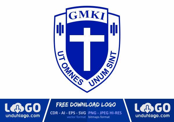 Logo GMKI