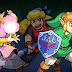 E3 2019: Principais jogos Indie a caminho da Nintendo Switch
