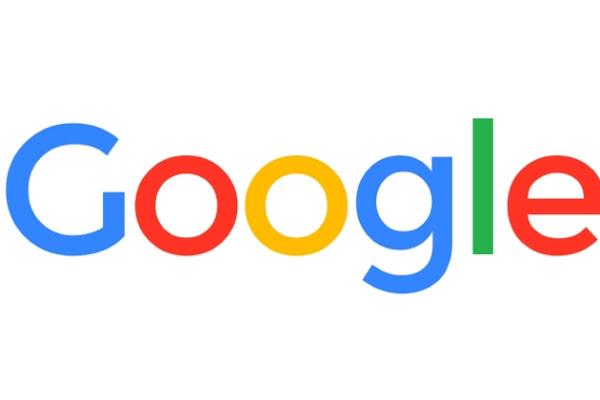 Serviços do Google on-line novamente após indisponibilidade generalizada