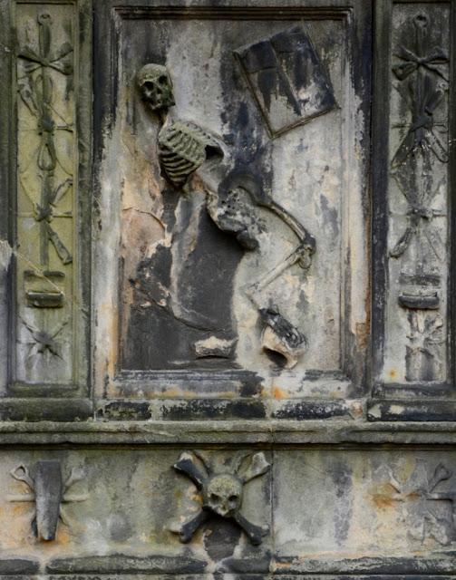 spookverhalen uit schotland, John Gray, Greyfriars kirkyard Edinburgh, spookverhalen uit edinburgh, geesten, poltergeist, martelingen, geselingen, paranormale activiteit in schotland
