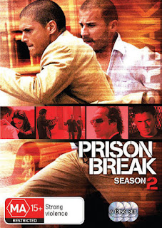 BAIXAR FINAL PRISON BREAK O LEGENDADO FILME RESGATE