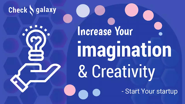 increase-your-imagination-or-creativity