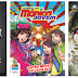 Panini marca presença na 15ª Anime Friends e apresenta títulos inéditos