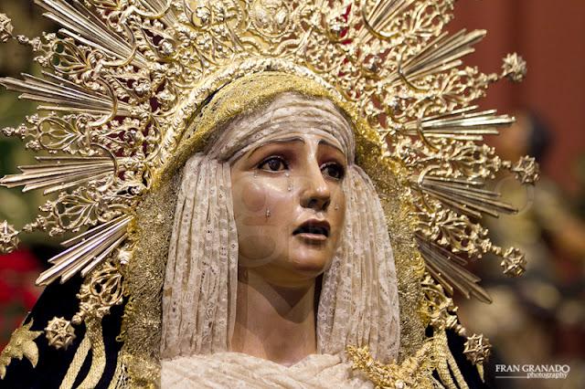 http://franciscogranadopatero35.blogspot.com/2016/02/besamanos-virgen-de-guia-2015.html