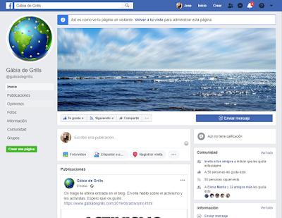 pagina-facebook-gabia-de-grills