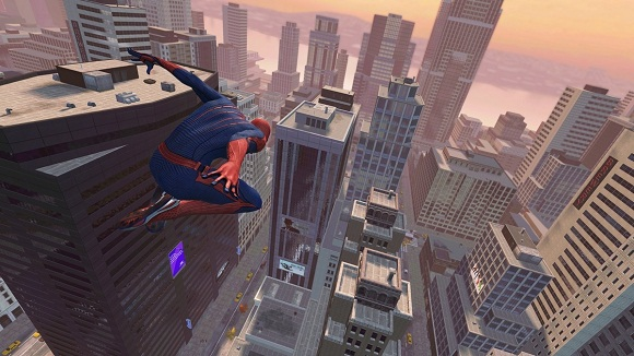 the-amazing_spider-man-pc-screenshot-www.ovagames.com-1