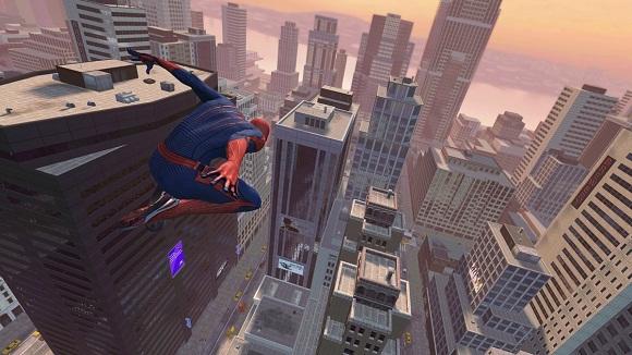 the-amazing_spider-man-pc-screenshot-www.ovagames.com-1