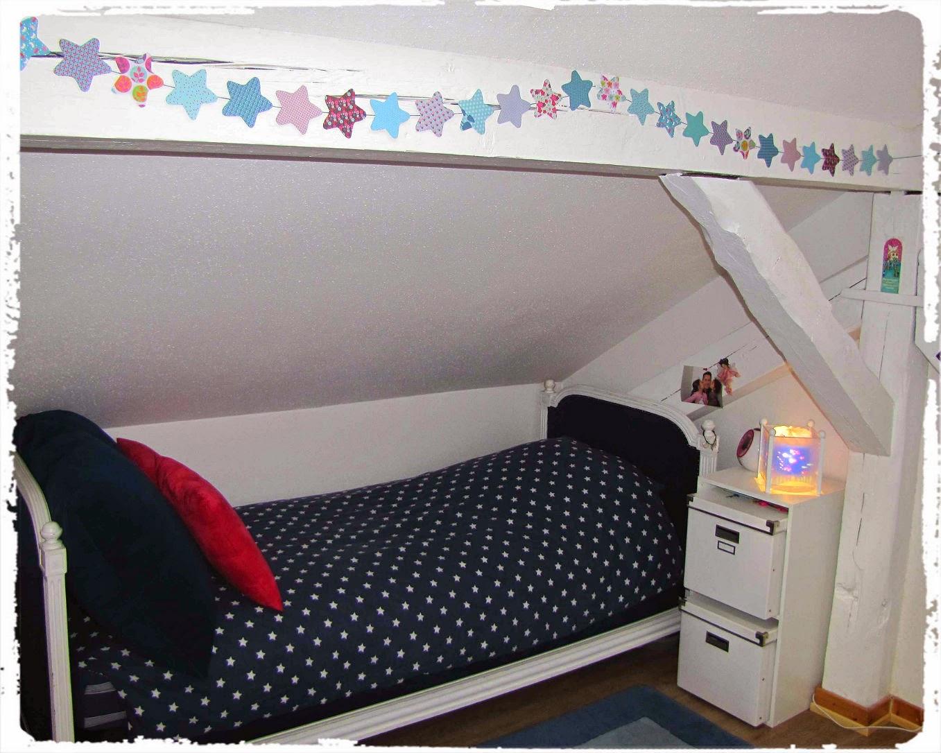 les mercredis d 39 h lo se apolline dormir la belle toile. Black Bedroom Furniture Sets. Home Design Ideas