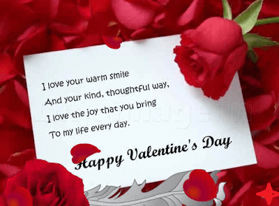 Happy-valentine-day-quotes-messages-for-boyfriend-with-images-2