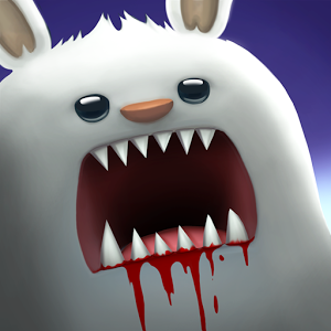 Minigore 2: Zombies Mod Apk Unlimited Money Ammo Versi Terbaru