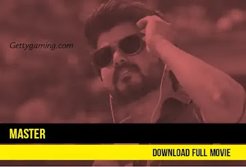 vijay the master hindi dubbed movie online watch