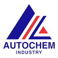 Autochem Industry