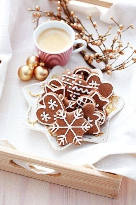 awesome winter things for you