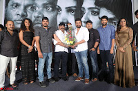 Celebrities at Maya Mall pre release function Diksha Panth, Sonia, Eesha and others ~ Celebrities Exclusive Galleries 007.JPG