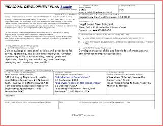 successfactors useful resources documents
