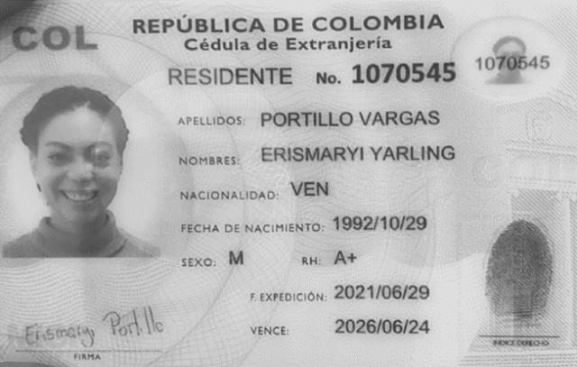 Colombia: ¿Cómo obtener la Cédula de Extranjería?
