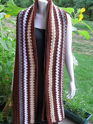 https://www.etsy.com/listing/79628135/crochet-shawl-chocolate-brown-slate-gray?ref=shop_home_active