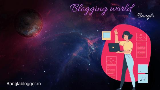 AdSense for Bangla website