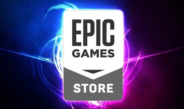 أحصل الأن على ثلاثة ألعاب مجانية للأبد على متجر Epic Games Store