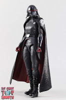 Star Wars Black Series Second Sister Inquisitor 19