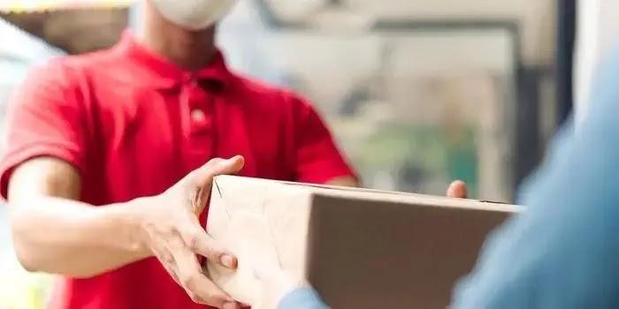 kelebihan dan kekurangan transaksi online dengan sistem pembayaran COD