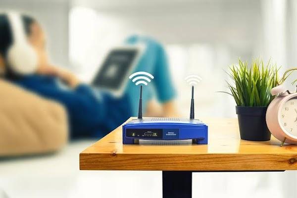Koneksi WiFi Anda Lelet? Coba Cara Ini