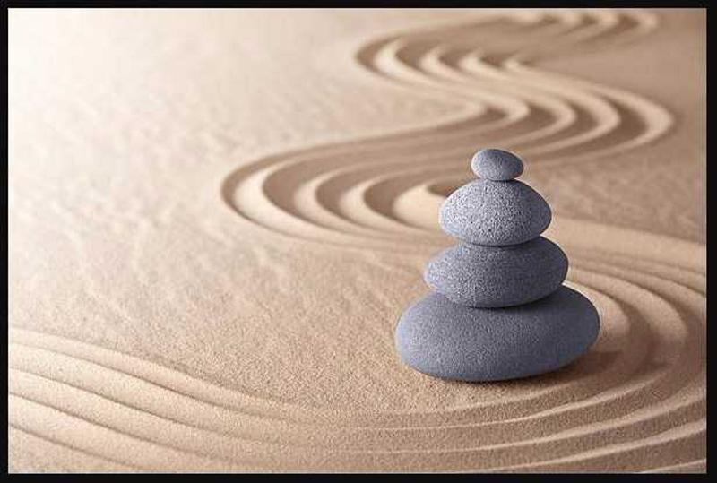 Về với cát bụi chúng ta mang theo được những gì
