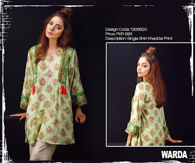 warda-designer-silk-embroidered-suits-winter-collection-2016-6
