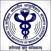 AIIMS Nagpur 2021 Jobs Recruitment Notification of Senior Resident 20 Posts