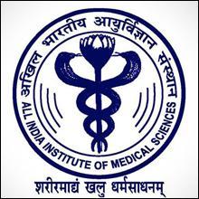 All India Institute of Medical Sciences Nagpur 2021 Jobs Recruitment