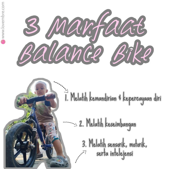 manfaat-balancing-bike