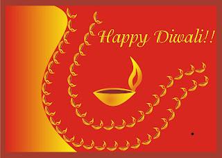 Diwali eCards 2013