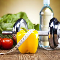 6 formas simples para emagrecer e perder barriga