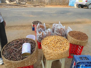 GOVERNMENT RAISES MINIMUM SUPPORT PRICE (MSP) FOR MINOR FOREST PRODUCE (MFP) OF 49 ITEMS IN VIEW OF CIRCUMSTANCES ARISING OUT OF COVID 19