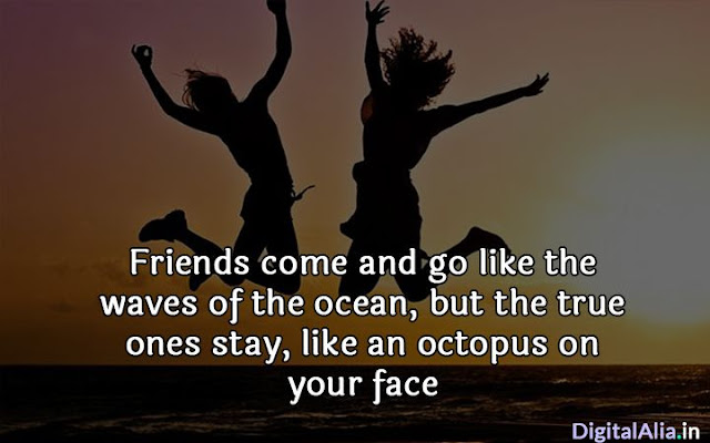 friendship day images with lovely quotes