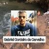 Morador de Santo Antônio da Barra morre em cachoeira próxima a Rio Verde