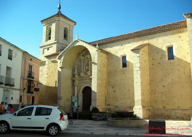 camino-vera-cruz-iglesia-asuncion-landete-cuenca